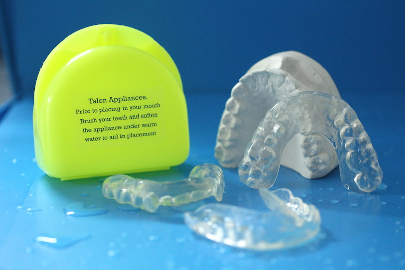 state of the art implants implant dentures crowns emax monolithic zirconia crowns veneers occlusal splints